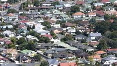 Housing Minister establishes dedicated Maori housing unit