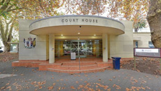 Sharon Chandra: Escalating strike action by court staff causing stress on justice system