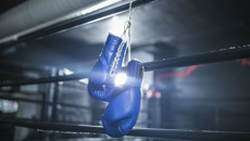 Medical association calls for immediate ban on all forms of boxing