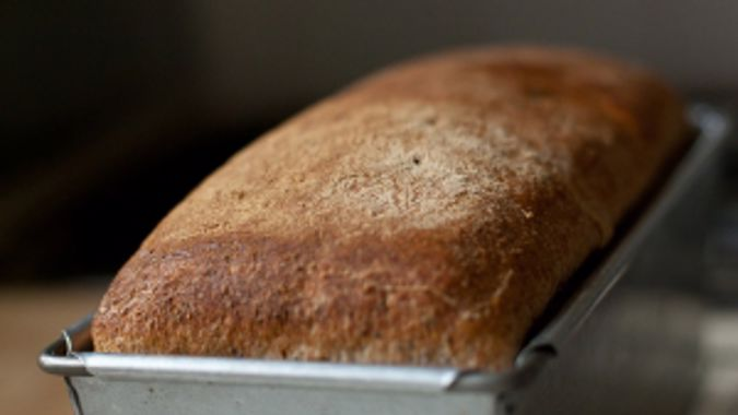 New drug could prevent effects of gluten for coeliac disease sufferers