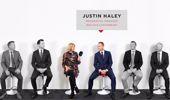Bayleys Canterbury Justin Haley - Residential and Projects