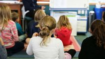 Andrew Dickens: Failing school programme highlights inequality and laziness
