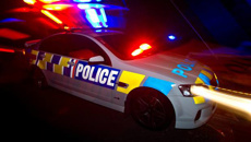 Three men charged with drugging, sexual assaults linked to Christchurch CBD bar