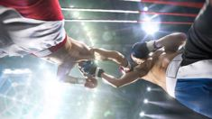 Should Boxing be banned? Mixed reaction from callers