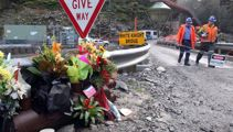 Andrew Dickens: A different view on Pike River