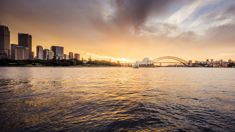 Aussie house prices in 'deep recession'