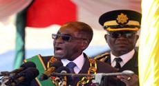 One year after Mugabe fall, Zimbabwe asks 'what has changed?'
