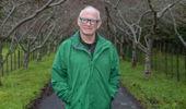 Kevin Milne Photo / NZ Herald