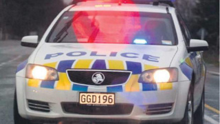Police warning after two fatal accidents in Canterbury