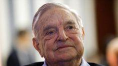 George Soros calls for investigation of Facebook