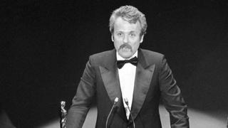 Classic Hollywood screenwriter William Goldman dies aged 87