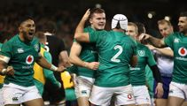 We Need to Talk: Ireland deserved to win