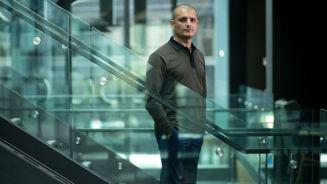 Derek Handley granted citizenship despite falling short of usual requirements