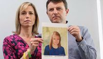 Maddie McCann breakthrough: New leads are 'game changers'