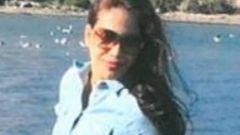 Sonam Shelar has been missing since Saturday.
