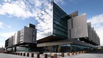 Fourth arrest in Christchurch bar drugging probe