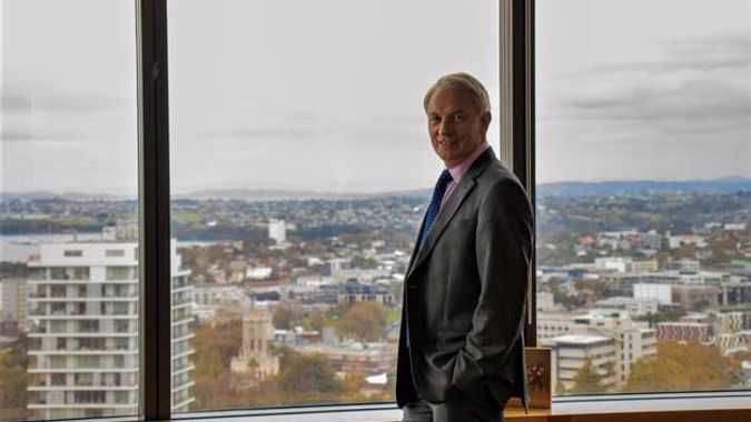 Phil Goff cleared over granting restricted access to sensitive reports