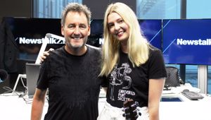 Jamie McDell on her new music and living in Nashville