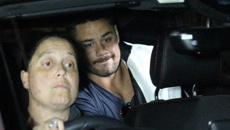 Disturbing details emerge in Jarryd Hayne sexual assault case