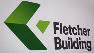Fletcher Building's share prices dive by $500 million
