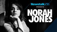 Norah Jones announces New Zealand shows for April 2019