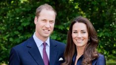 Fake Kate Middleton dolls seized due to cancer risk