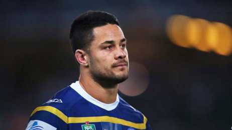 New shocking allegations emerge in Hayne case