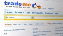 Buy now for $2.5b? Trade Me receives buyout offer
