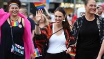 PM to attend Pride Parade despite controversy