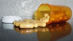 Lisa Williams: Pharmacy owners rationing medications because of shortages