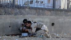 David Fisher: Investigations into 2010 NZ SAS raid in Afghanistan begin