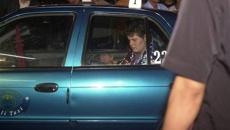 Jess Millward: Bali Nine drug smugglers is set to be released