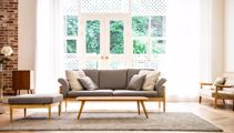 Melissa Greenough: Styling your home with cheaper products