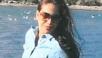 Sonam Shelar's two phones found in water at Island Bay