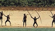 Andrew Dickens: What the Sentinelese can teach us about immigration