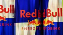 Claire Turnbull: Are energy drinks okay in moderation?