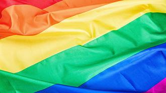 LGBT radical activists face pushback over increasing demands