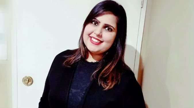 Arishma Singh was found dead in her Auckland home last year. (Photo / Supplied)