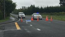 Darfield shooting investigation still ongoing