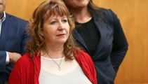 Clare Curran under fire over political pamphlets at Work and Income office