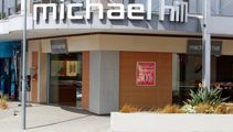 Michael Hill jeweller fined $169k following investigation