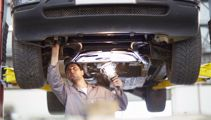 'It's a safety issue': Owners of cars with dodgy WOFs urged get them re-checked