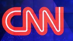 CNN fires analyst after UN speech on Israel