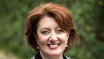 National defends embattled MP Maggie Barry over bullying allegations