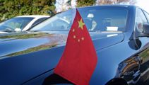 New Zealand 'particularly vulnerable' to China: US report