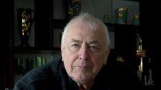 Acclaimed Kiwi film director Geoff Murphy dies