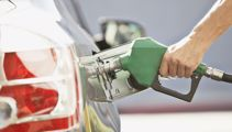 Mike's Minute: Sorry PM, where's the scandal in petrol prices?