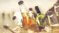 Doug Sellman: Alcohol seen as a major factor in New Zealand's mental health crisis