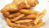 Could this be the end of fish and chips? (Photo / NZ Herald)