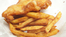 Researcher warns of the dangers of hot chips